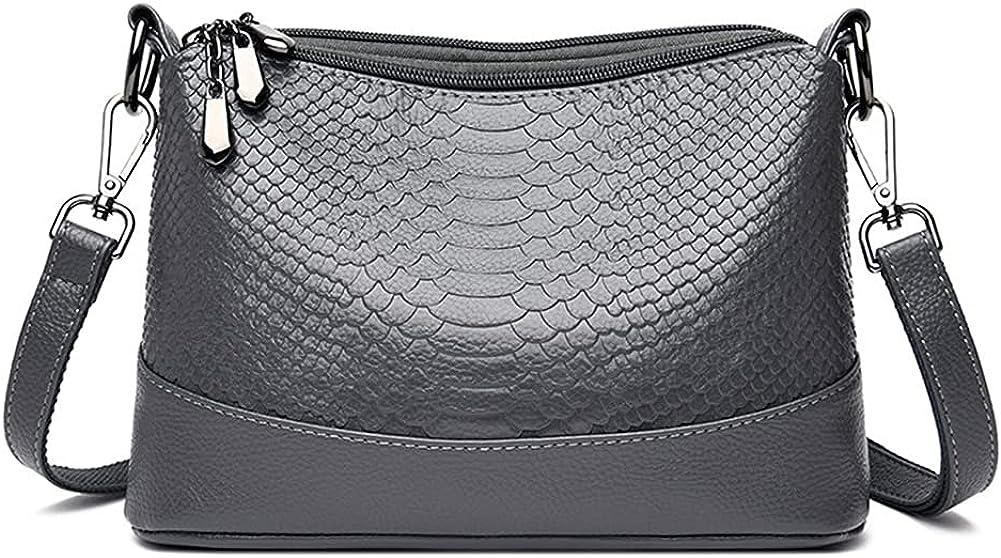 Shoulder Bags Now free shipping Leather Luxury Women' Designer Handbags Women Fashionable