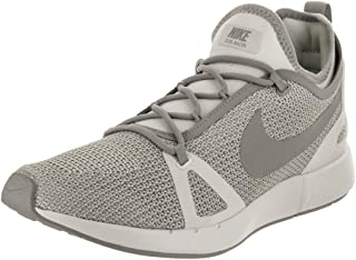 save off 62b84 66180 Nike Mens Duel Racer SE Trainers Padded Insole Running Shoes