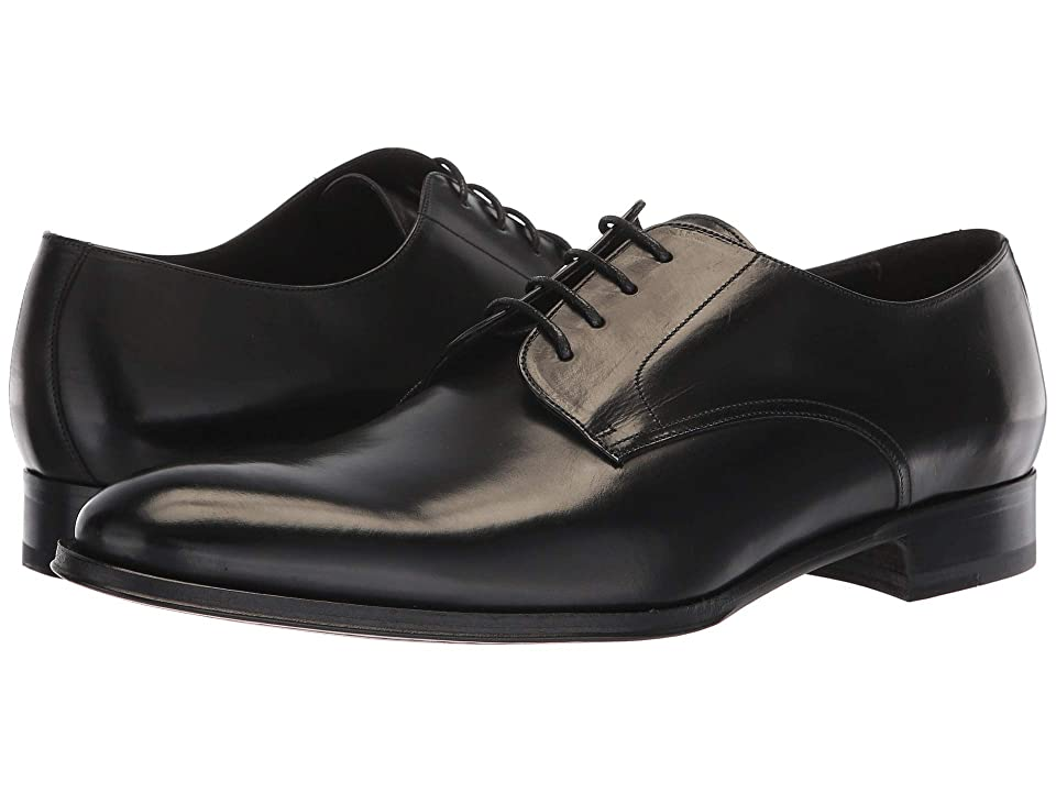 To Boot New York Belgrade (Black) Men