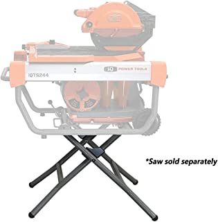 IQTS-XS TILE SAW STAND