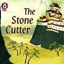 The Stone Cutter: children's books baby