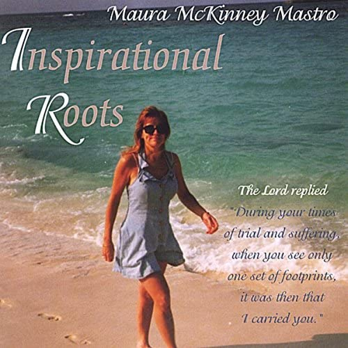 Maura McKinney Mastro