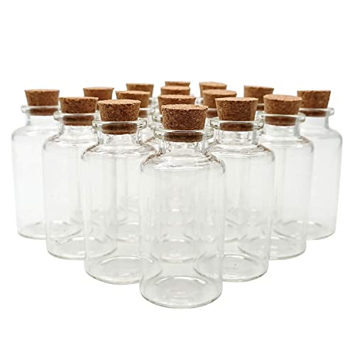 50ca496bb103 Potion Bottles: Amazon.com