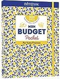 Mon budget pocket - De septembre 2020 à décembre 2021