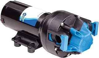 Jabsco 82600-0094, PAR-Max Plus Automatic Water System Pump - 6.0GPM - 60psi - 24VDC
