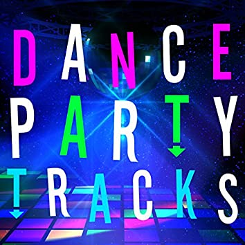 Dance Party Tracks