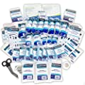 Catering BSI First Aid Kit Refill from White Hinge
