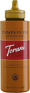 Best starbucks pumpkin sauce Reviews