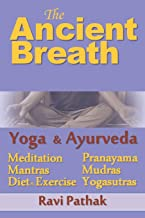 The Ancient Breath