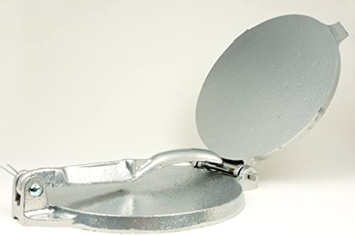 discount Metal online sale Tortilla Press By outlet sale Estrella by TheLatinProducts outlet sale