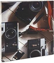 Álbum de Fotos Autocolante 15 Folhas 917