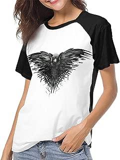 custom game of thrones shirt