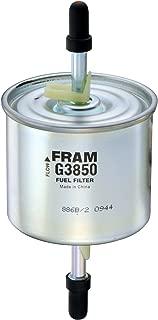 FRAM G3850 In-Line Fuel Filter