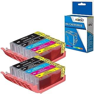 Amazon.es: MPOS - Cartuchos de tinta / Tóners y tinta de impresora ...