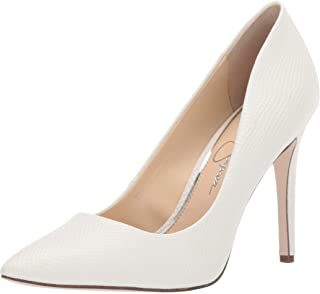 Jessica Simpson Women's PRAYLEE Shoe