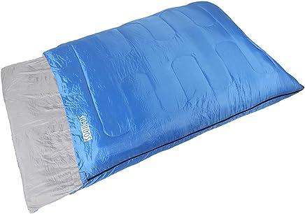 Amazon.es: 100 - 200 EUR - Sacos de dormir / Dormir de acampada ...