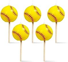 Best softball cake decorations Reviews