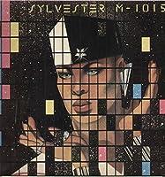 M-1015 [Vinyl] Sylvester