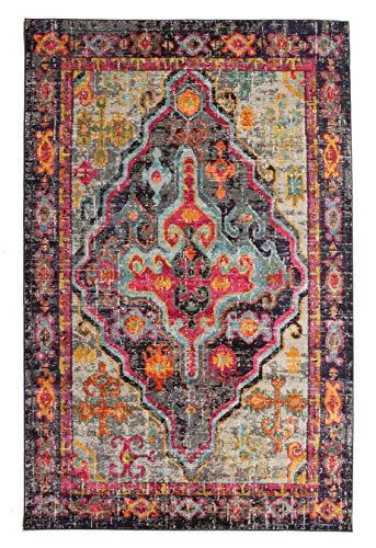 RugVista Nuray Teppich 200x300 Orientalischer Teppich