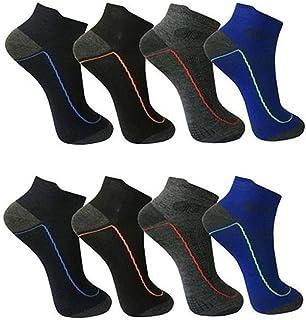 Calcetines cortos - para hombre