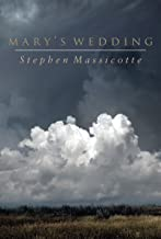 mary's wedding play