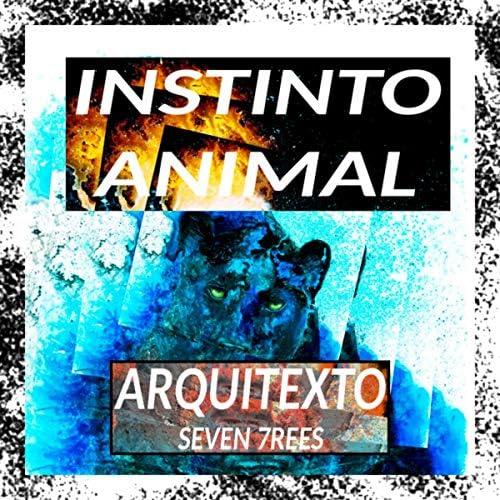 Arquitexto feat. 7Trees