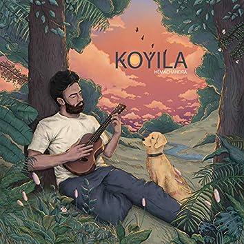 Koyila