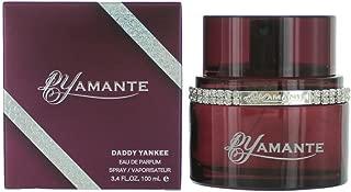 DADDY YANKEE DYAMANTE Perfume By DADDY YANKEE For WOMEN