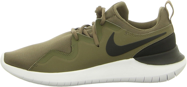 Nike Men's's Freizeit-Schuh Te Low-Top Sneakers
