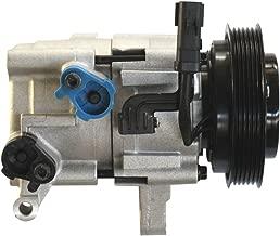 AC A//C Compressor Clutch Kit fits for JEEP LIBERTY 06-08 DODGE NITRO 2007-2008