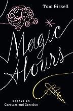 Best essay on magic Reviews