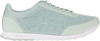 Lacoste Yeşil Kadın Ayakkabısı 731SPW0076 1R1