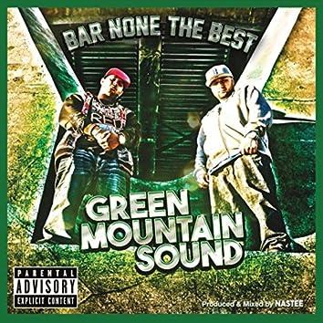 Green Mountain Sound