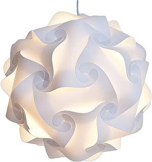 Best akari paper lanterns Reviews