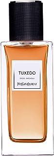 Yves Saint Laurent Tuxedo For Unisex 125ml - Eau de Parfum