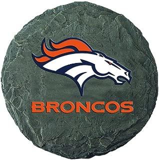 Team Sports Denver Broncos Stepping Stone