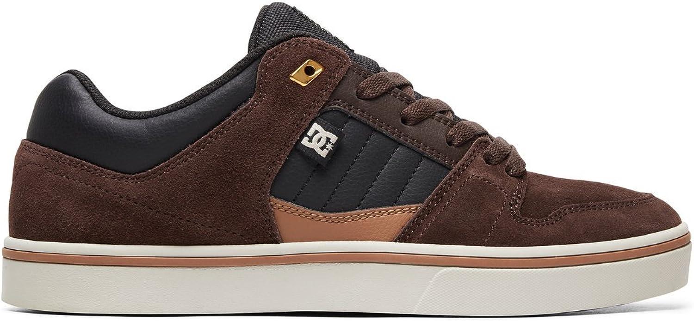 DC shoes Course SE - shoes for Men - shoes - Men - EU 44.5 - Brown