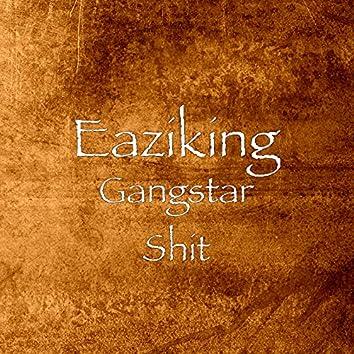 Gangstar Shit