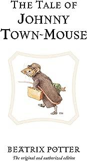 Best beatrix potter johnny town mouse Reviews