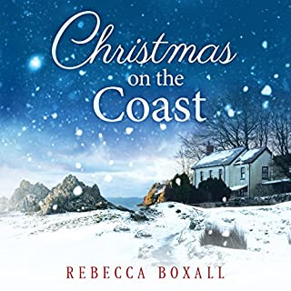 Christmas on the Coast                   By:                                                                                                                                 Rebecca Boxall                               Narrated by:                                                                                                                                 Susan Duerden                      Length: 6 hrs and 4 mins     2 ratings     Overall 3.5