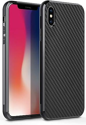 new styles cc38c f8ebb Amazon.com: jack wills iphone case: Cell Phones & Accessories