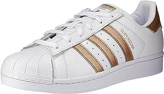 adidas Superstar W, Scarpe da Fitness Donna