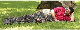 Texsport Fleece Sleeping Bag/Liner