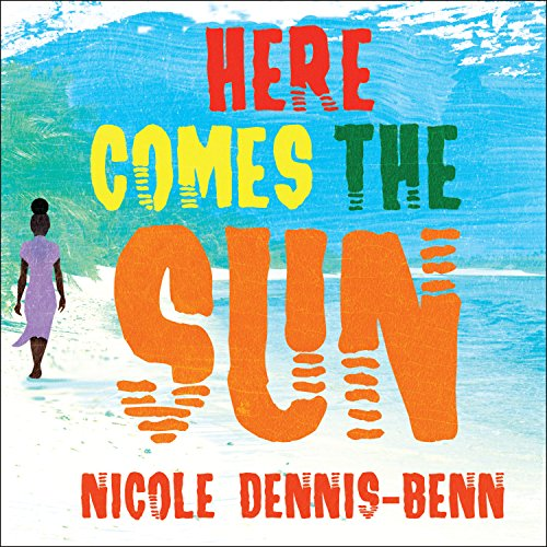 Here Comes the Sun cover art