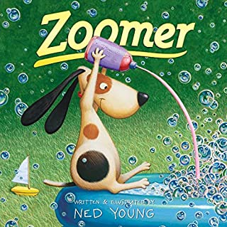 pictures of zoomers