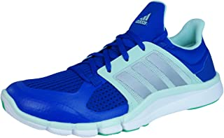 adidas Adipure 360.3 Womens Fitness Trainers/Shoes - Blue