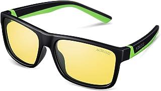 Kids Blue Light Blocking Glasses for Boys Girls Teen Youth Reading Gaming Protection Eyewear