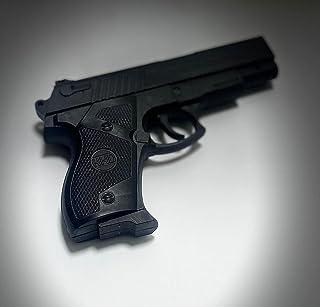 مسدس خرز قابل للتعشيق