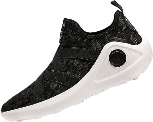 Bbdsj Herrenschuhe Herren Freizeitschuhe Mens Running schuhe Paar Schuhe mungsaktiv Sport Schuhe Freizeitschuhe.mehrere Farben.