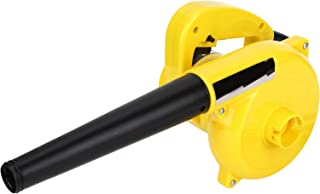 Luchtblazer, praktische luchtstofdoek, multifunctioneel voor tuinwerkplaats Mijtenverwijdering Beddengoedreiniging Kantoor...